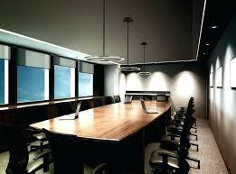 office pendant light. Office Light Fixtures Exciting Description Ideas Commercial Pendant Lighting Fixture Removal