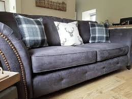 dfs duck egg sofa off 67