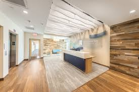 Nbic is a provider of homeowners insurance in rhode island and the northeastern u.s., with business in rhode island, connecticut, massachusetts. Narragansett Bay Insurance Companyjohnston Ri Vision 3 Architects