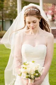 natural makeup artist hair stylist sally biondo beauty health hair airbrush makeup ny weddingwire