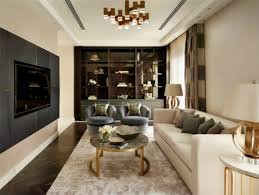 british interior design. Top British Interior Designers Design R