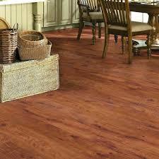 shaw vinyl plank flooring reviews plus planks resilient shaw acropolis vinyl plank flooring