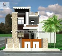 elevation for home design front home design ideas elevation house map building indian home elevation design