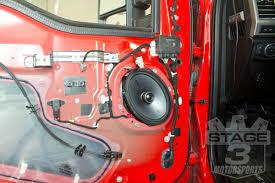 2015 2017 f150 kicker ks series speaker upgrade package 2 (base F150 Door Wire Harness hover to zoom 2005 f150 door wire harness