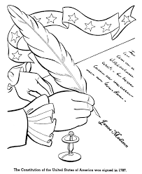 Small Picture 31 best US History Coloring Sheet Pages images on Pinterest