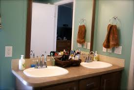 large size of bathroom new bathroom countertop bathroom sink countertop one piece what is the best