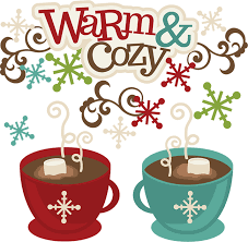 Image result for stay warm images
