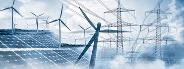 Design Of Smart Power Grid Renewable Energy Systems Pdf Download The Limits To Renewable Energy Urban Insight