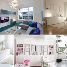 clever ways to decorate with ikea besta units amazing interior design ideas home