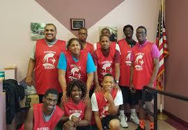 news daybreak independent services inc we understand we 2015basketball