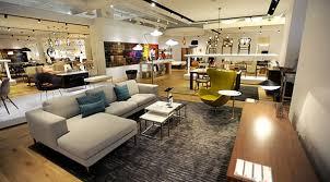 Miami Design District Furniture 40 Irfanviewus Extraordinary Furniture Stores Miami Design District