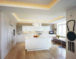 ceiling designs for kitchens. ceiling designs for kitchens and small kitchen design with island combined various colors pretty ornaments your home 30 e
