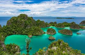 an insider s guide to west papua indonesia