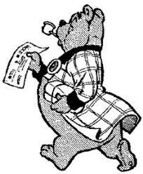 De 67 Beste Afbeelding Van Heer Bommel Tom Poes Comics Cartoons