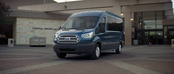 2018 ford transit. interesting ford click and drag 2018 transit passenger wagon and ford transit