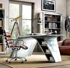 restoration hardware aviator desk. Restoration Hardware Aviator Desk Aviation Furniture Review