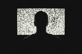 what a broken tv taught me about s leads or job what a broken tv taught me about s leads or job search