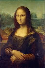 نتيجة بحث الصور عن Paintings
