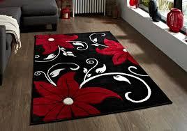baby nursery amusing red grey area rugs whole rug depot black white rug