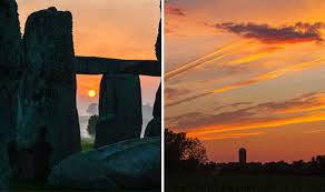 Summer Solstice 2018 Is The Summer Solstice Always On The 21st