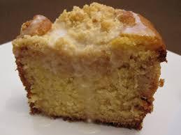 Martha stewart meyer lemon cake recipe Cake man recipes