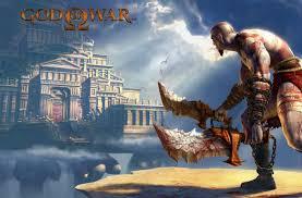 of war 1 game free full