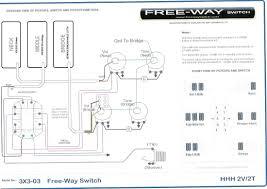 epiphone alleykat wiring diagram wiring library