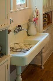25 amazing vintage sink designs vintage sink sinks and farming