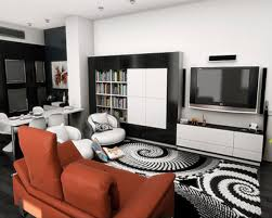 contemporary living furniture. contemporary living room furniture for small spaces i