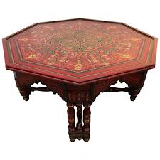 medium size of accent tables moroccan painted furniture side tables uk copper side table art