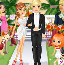 game wedding to walk down the aisle dresses free for s