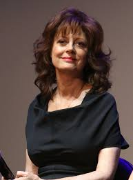 Susan Sarandon Young Age Hot Feet Pictures Leaked Sexy Bikini Images