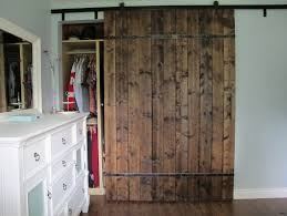 must see less closet door ideas chic diy doors curtains for l how to imagey wardrobe