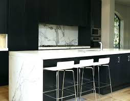 off white kitchen cabinets with black countertops. Off White Cabinets With Black Granite Kitchen . Countertops