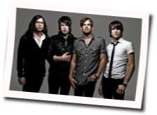 KINGS OF LEON: Pickup Truck Guitar chords | Guitar Chords Explorer