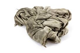 How To Recycle Rags Recyclenation