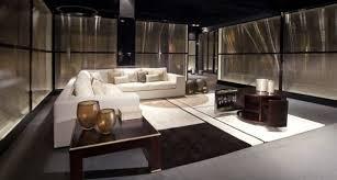 modern living room furniture in miami. aesthetic living room furniture miami using modern microfiber in