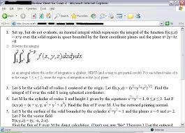 typing math how to type math symbols homework help screen capture typing math