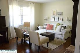 best diy living room decorating ideas diy living room decor ideas