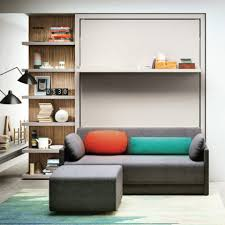 furniture for studios. Oslo 173 Furniture For Studios P