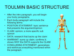 toulmin analysis essay example essay of a toulmin model example toulmin toulmin analysis essay example