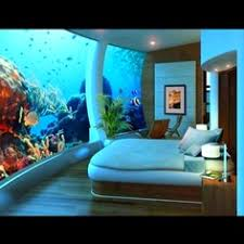 awesome bedrooms. This Has Got To Be The Most Awesome Room Ever Bedrooms