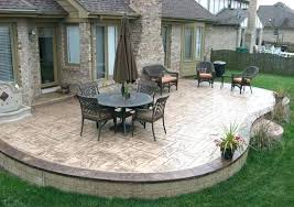 Simple concrete patio designs Gray Concrete Cement Patio Ideas Stamped Concrete Design Ideas Best Of Simple Cement Patio Ideas Cement Patio Ideas Stamped Concrete Design Ideas Best Of Simple Concrete Freebestseoinfo Cement Patio Ideas Stamped Concrete Design Ideas Best Of Simple