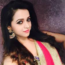 bhavana is an south indian film actress she is acted in many malam thamil and kannada s o namasthe is bhavana s uping malam