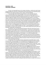media essay examples argumentative essay example college pte  social media essay 112012 media essay examples