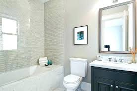 Small bathroom designs Cheap Subway Tile Ideas Pictures For Small Bathroom Design Northmallowco Subway Tile Ideas Pictures For Small Bathroom Design Northmallowco