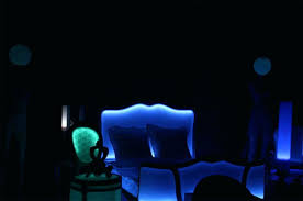 cool mood lighting. Room Mood Lighting Ideas Luxury Bedroom Design Idea Smart Homes . Cool