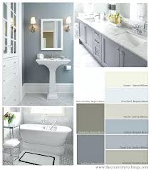 bathrooms color ideas.  Bathrooms Best Paint Color For Small Bathroom Palettes Large And  Beautiful Photos Photo To Select In Bathrooms Color Ideas