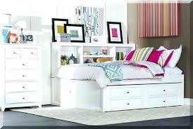 bookcase ultimate bookcase storage bed set white queen design studio decor full twin platform ikea