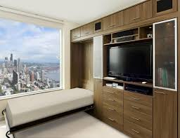 Murphy Beds - Wall Bed Designs \u0026 Ideas by California Closets
